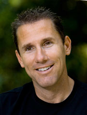 Best-Selling Author Nicholas Sparks to Visit UCA
