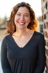 Arkansas Shakespeare Theatre Announces New Artistic Director