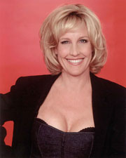 Lecture Series to Start with Erin Brockovich