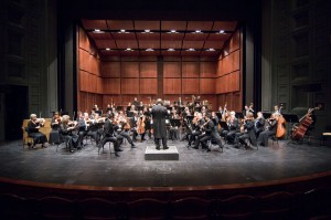 Munich Symphony Orchestra to perform Mozart's Requiem