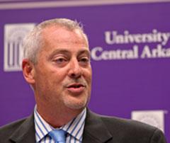 Acxiom Pledges $200,000 to UCA