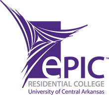 PrivacyStar Announces Partnership with UCA'S EPIC Residential College