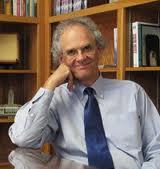 UT Political Scholar to Discuss Political Cynicism Oct. 11
