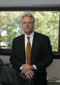 Maverick CEO to Lecture at UCA
