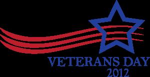 UCA Honors Veterans