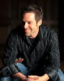 Matthew Huff Concert Information