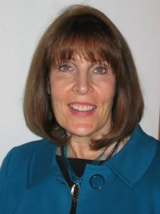 UCA Professor Named ATE President