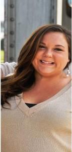 UCA student is Nancy Larson Foundation Scholar