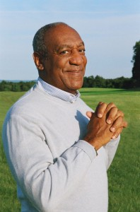 Bill Cosby_photo credit Erinn Chalene Cosby