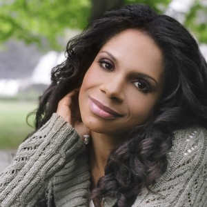 Audra_McDonald_Photo_Credit_-_Michael_Wilson