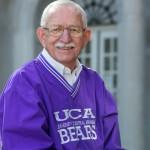 Dr. Joe Walthall