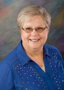 UCA professor named AANP Fellow