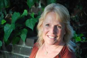 Writer Ellen Hopkins to be in residence Feb. 17-18