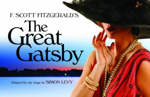 Montana Repertory Theatre to present The Great Gatsby