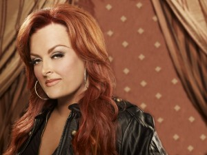 Wynonna and The Big Noise kick off Reynolds season