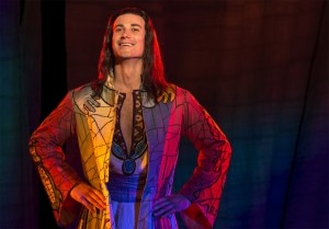 Broadway musical 'Joseph' coming to Reynolds