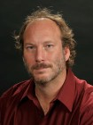 Writing professor Spitzer featured on KUAR program