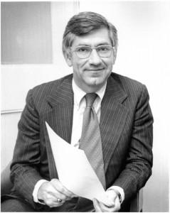 Robert C Hickman