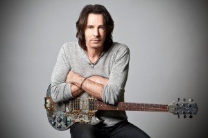 Rick Springfield homecoming performance sold out