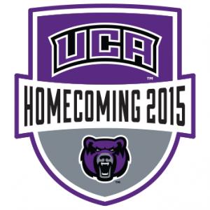 UCA Homecoming