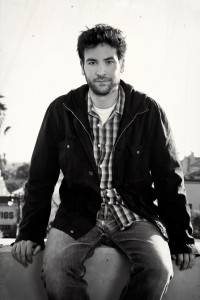Josh Radnor to lecture at UCA on April 4