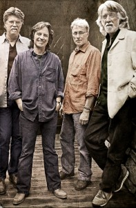 NITTY GRITTY DIRT BAND TO OPEN UCA PUBLIC APPEARANCES SEASON