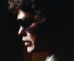 RONNIE MILSAP TO VISIT UCA FOR OCTOBER CONCERT