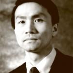 Jeremy Zhu