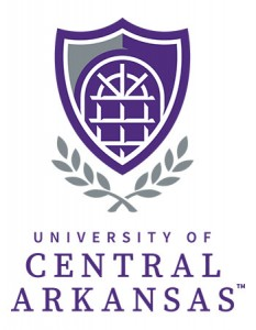 UCA HOSTS CAMPUS INTERVIEWS FOR PRESIDENTIAL FINALISTS