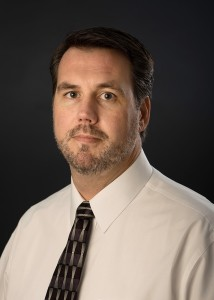 UCA PROFESSOR ELECTED TO DISTINGUISHED FELLOWSHIP FOR PHYSICAL THERAPY