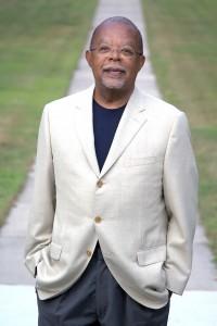 Dr. Henry Louis Gates Jr. LECTURE