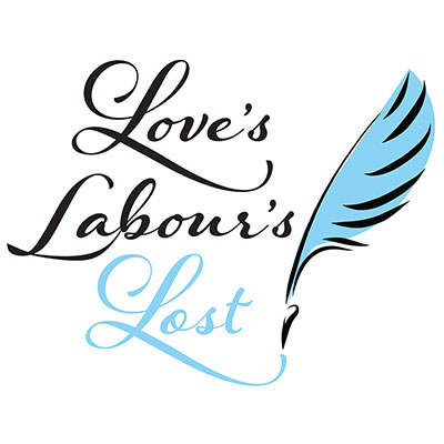 loves-labours-lost