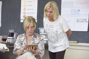 UCA STEM INSTITUTE RECEIVES GRANT FUNDING FOR 2016-2017