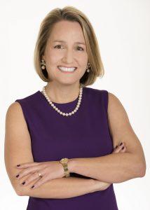 NEW WOMEN'S LEADERSHIP NETWORK AT UCA