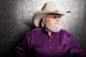 THE CHARLIE DANIELS BAND TO KICK OFF REYNOLDS SEASON SEPT. 28