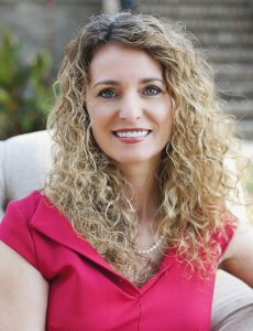 AUTHOR CARA BROOKINS TO VISIT UCA  AS KEYNOTE SPEAKER FOR C.D. WRIGHT CONFERENCE