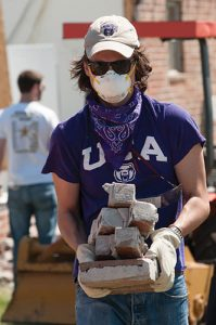 UCA BEAR BOOTS ON THE GROUND REACTIVATES