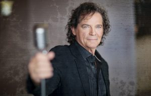 B.J. THOMAS TO OPEN SPRING SEASON AT REYNOLDS PERFORMANCE HALL ON JAN. 18