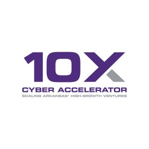 Conductor, Metova and the Arkansas Economic Development Commission Join Forces to Launch 10x Cyber Accelerator to Bolster Arkansas' High-Growth Ventures