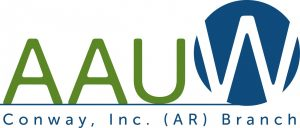 UCA HOSTS AAUW INTEREST MEETING