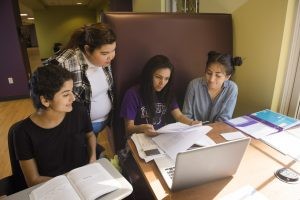 UCA STUDENTS CAN RECEIVE EMERGENCY TEXTBOOK GRANT