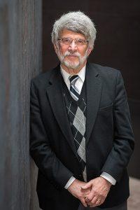 Peter Gorog