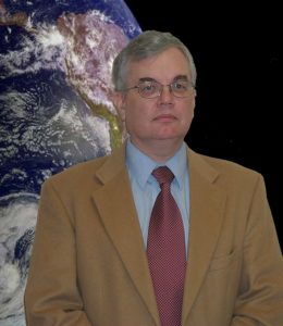 ADDISON JOINS STATE SCIENCE ADVISORY COMMITTEE