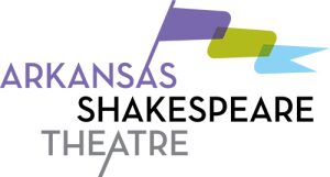 ARKANSAS SHAKESPEARE THEATRE TO PRESENT MY FAIR LADY JUNE 15-JULY 7