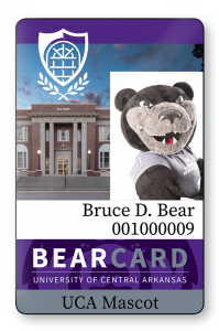 UCA, UACCM CREATE 'BEAR PARTNERS' INITIATIVE