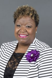 UCA NAMES EALY ASSOCIATE VICE PRESIDENT OF OUTREACH
