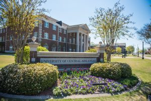 UCA SETS NEW RECORD WITH MORE THAN  $10M RAISED