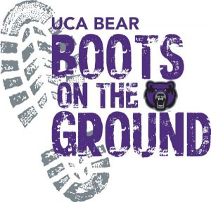 BEAR BOOTS ON THE GROUND PREPS FOR MULTIPLE DISASTER RELIEF EFFORTS