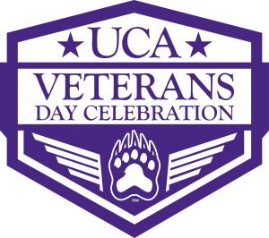 UCA 2018 VETERANS DAY CELEBRATION