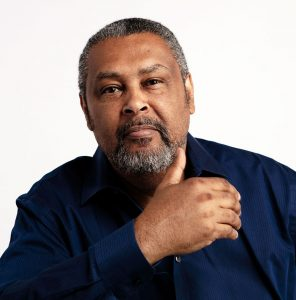 ACADEMY AWARD-WINNER KEVIN WILLMOTT TO BE UCA ARTIST-IN-RESIDENCE APRIL 8